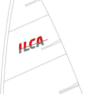 ILCA 6 - Barco
