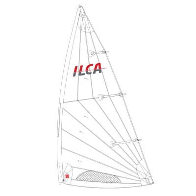 ILCA 7 Sail – Official