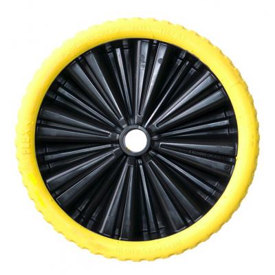 Optimast Wheel Flex
