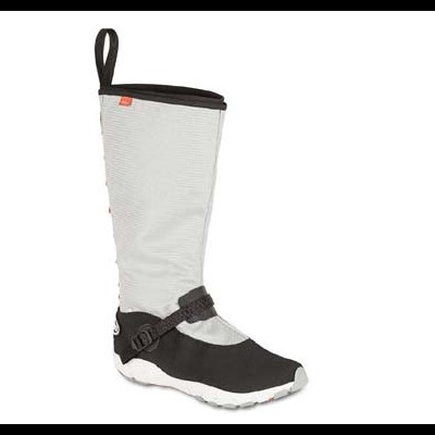 Lizard Spin Deck Boot