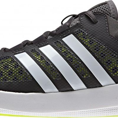 TA01-Regatta Shoe