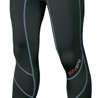 JUNIOR PolyPro™ Leggings