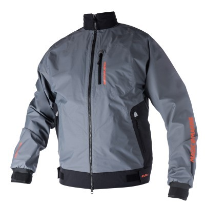 Element Lightweight Jacket 2.5 Layer