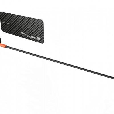 Horizontal Wind Indicator - for Laser, Europe, Finn
