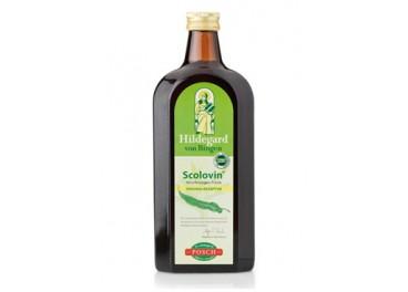 Bebida de Escolopendra (500ml)