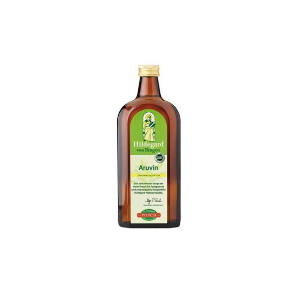 Bebida de Arum (500ml)