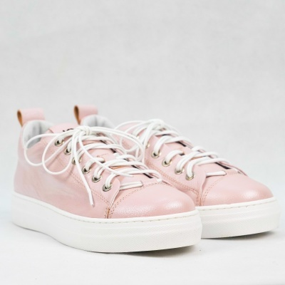 Sapatilhas Pink :: In.nove