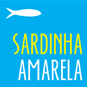 Sardinha Amarela