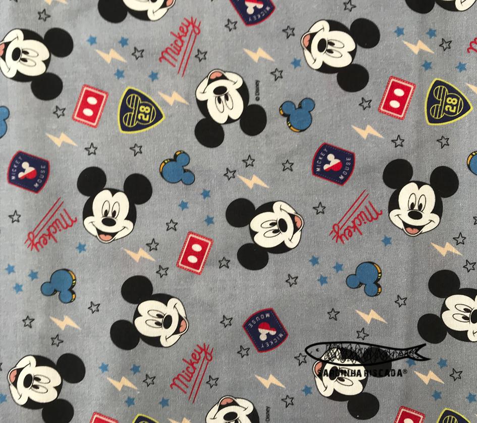 Mickey - 28
