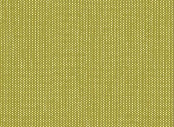 Tilda - Chambray Basics  - Olive