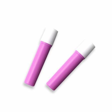 Recarga para caneta de cola Sewline
