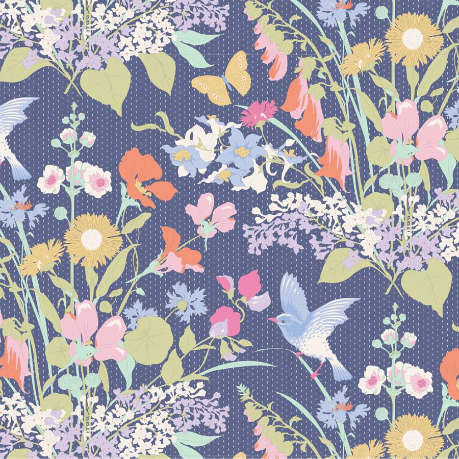 Gardenlife - Gardenlife Blue