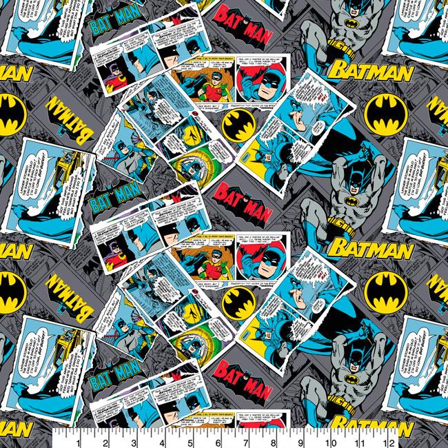 Batman - Book