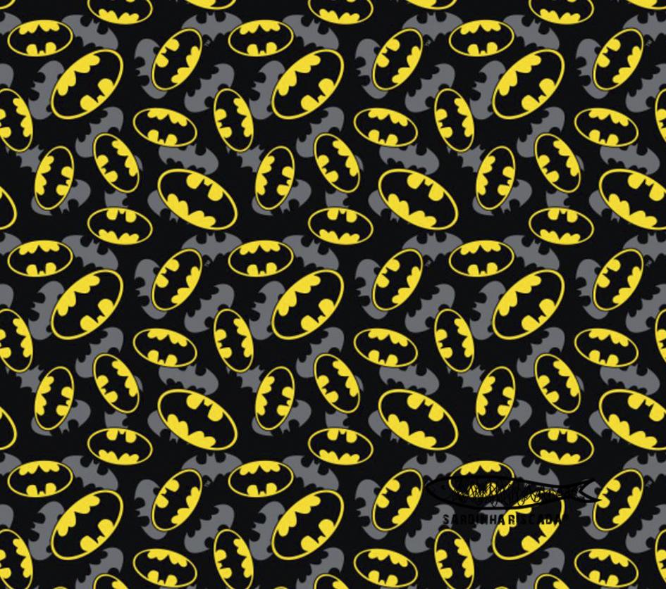 Batman Simbolos
