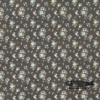 Lyly - Flowers
