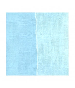 Tranquil Blue