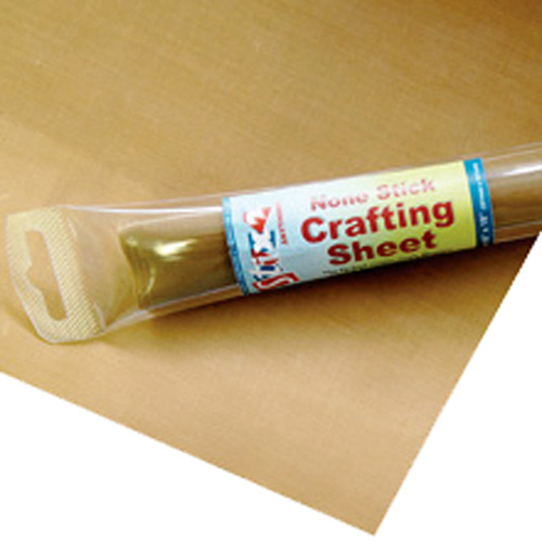 Non Stick Crafting Sheet