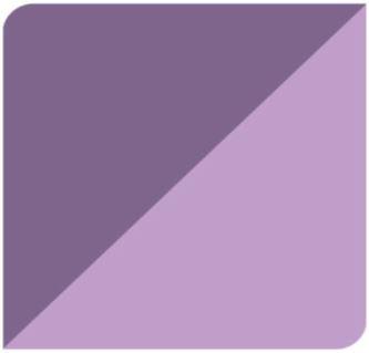 Fundo Vinho / Glicínia