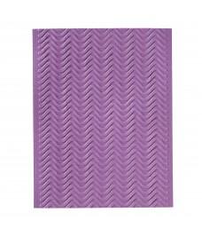 Wave Linen