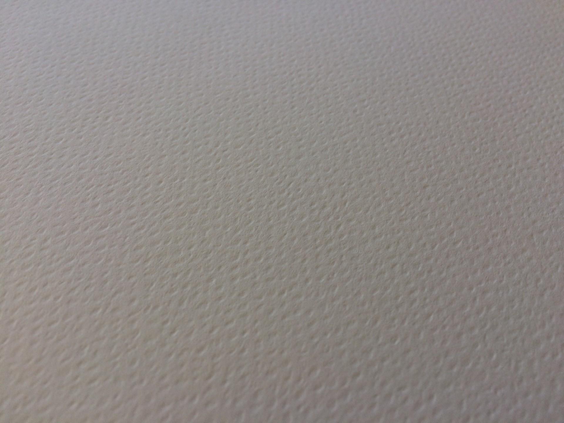 Prisma Branco