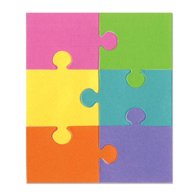 Puzzle #1