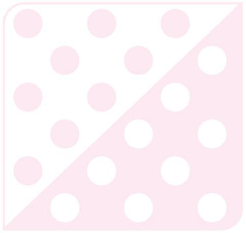 Círculos Rosa