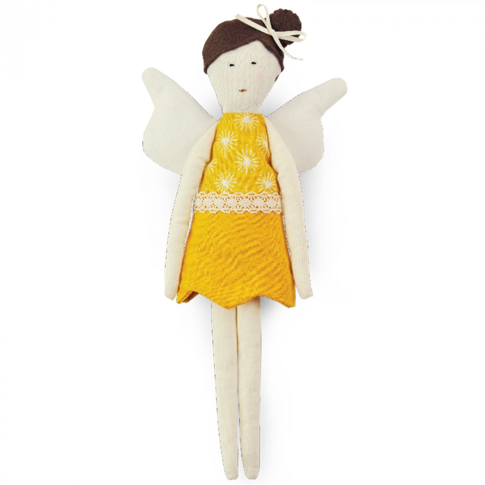 Angel Softee
