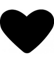 Furador Coração
