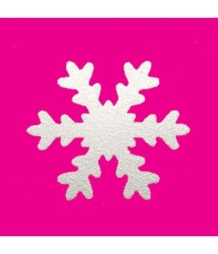 Furador Floco de Neve - M