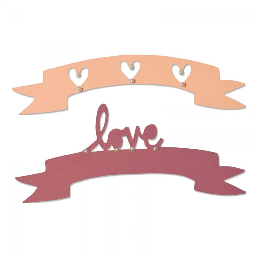 Love & Wishes #2