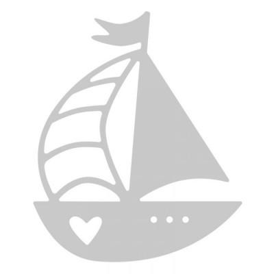 Ship Away