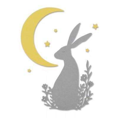 Midnight Hare