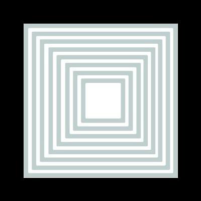 Square Frames