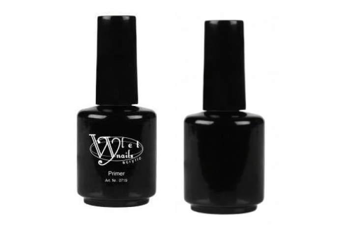 Primer para Acrilico Vylet Nails - 0719 - 15 ml