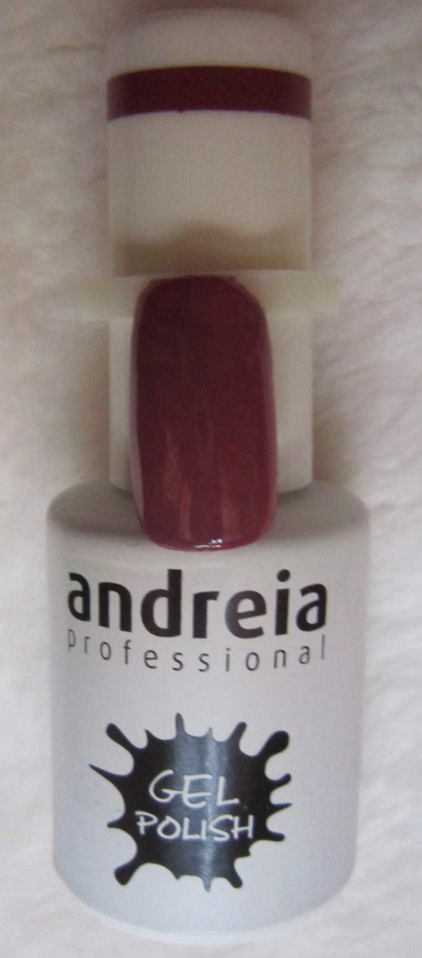 Verniz Gel Andreia 224 - 10,5 ml