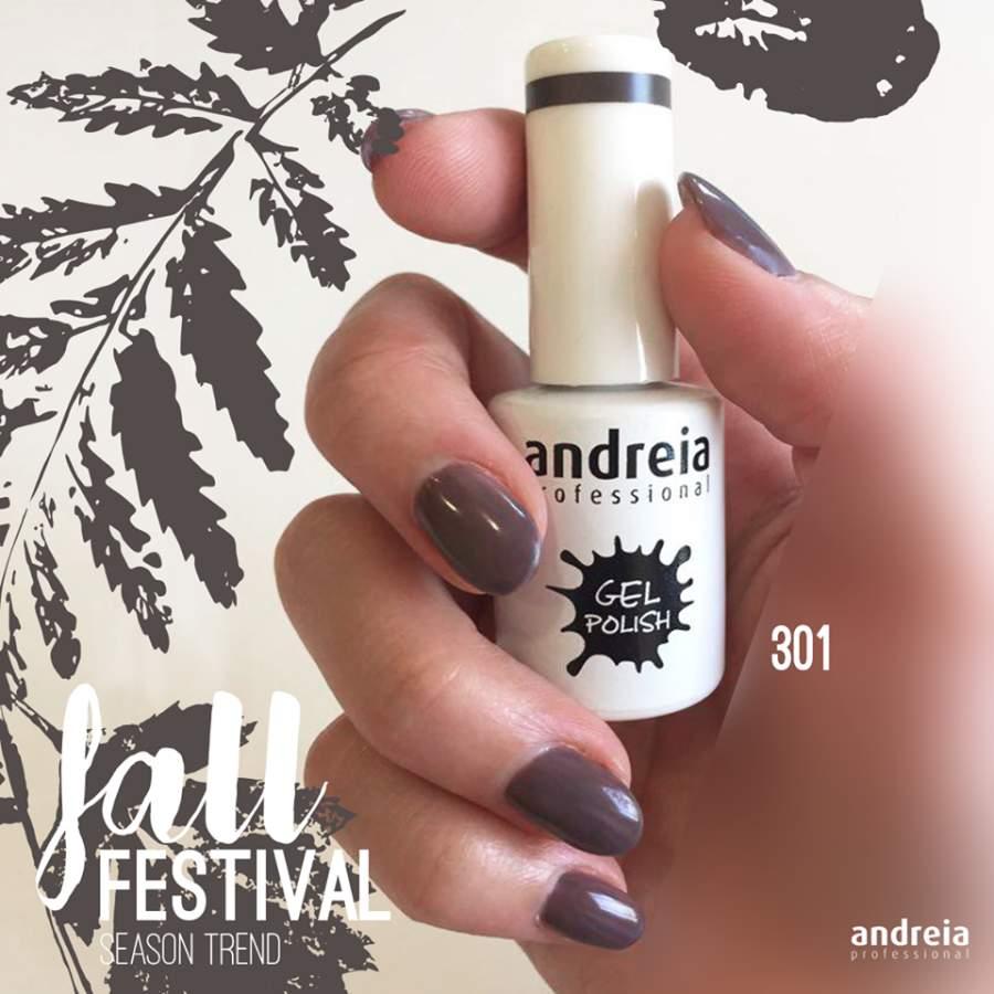 Andreia 301 - A Nau - Coleção A Portuguesa