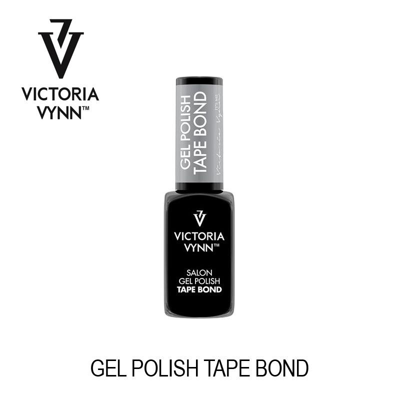 Victoria Vynn Tape Bond - Primer - 8 ml