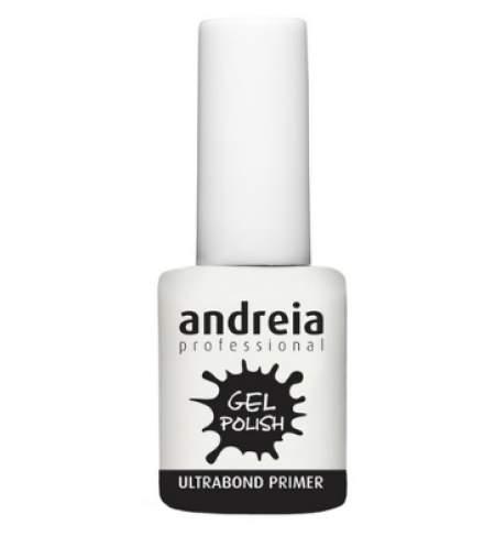 Andreia Verniz Gel - Ultrabond Primer