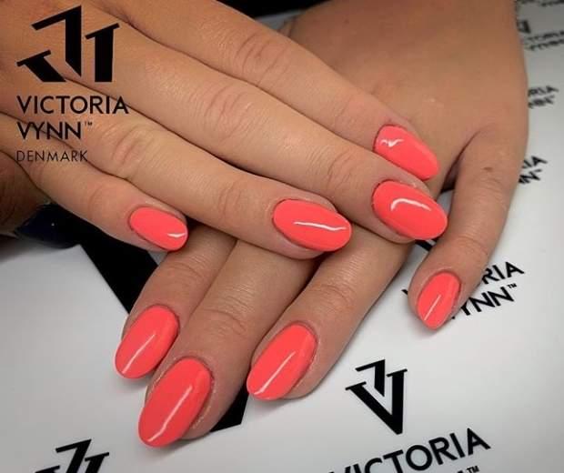 Victoria Vynn Verniz Gel Nº 193 - Vacation Story - 8 ml