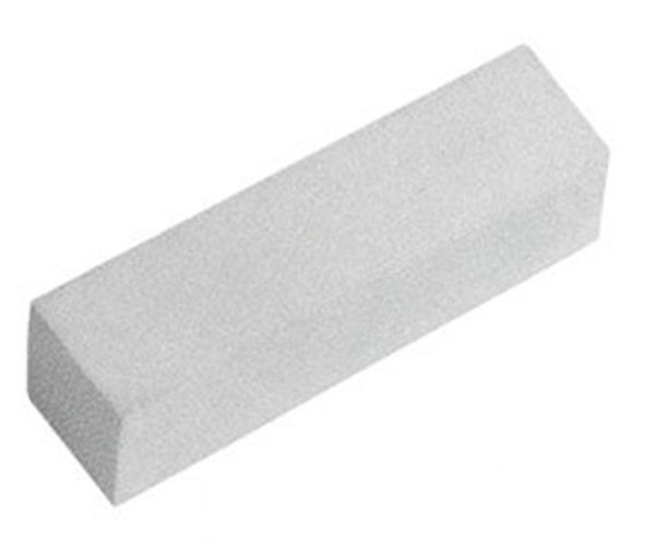 Bloco Polidor Branco 100/100