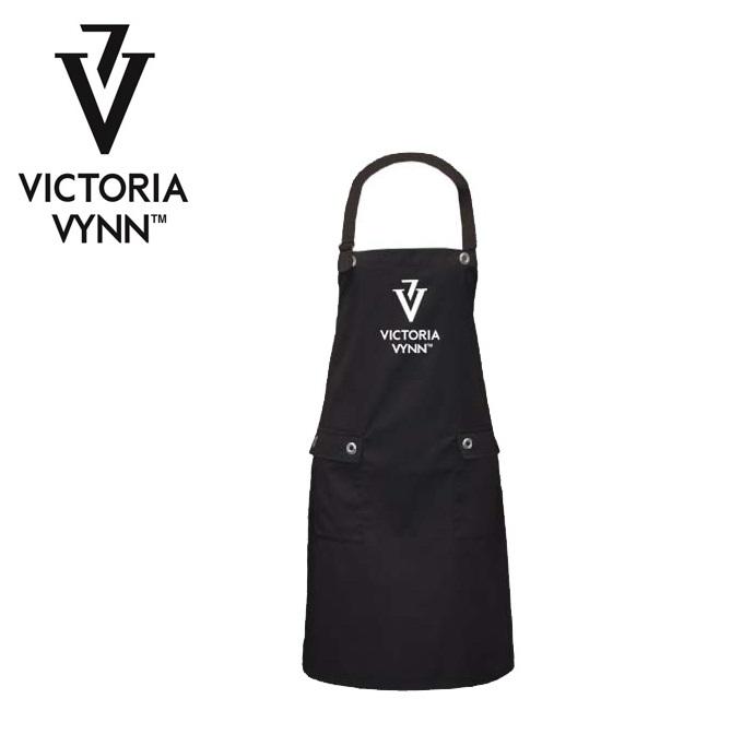 Victoria Vynn - Avental Preto