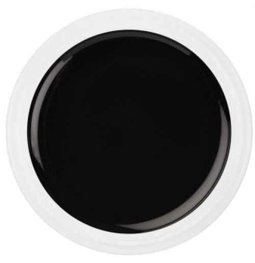 Gel Preto Nded 2629 - 5 ml
