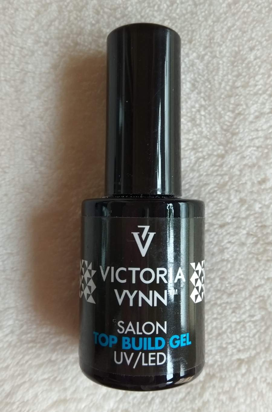 Victoria Vynn - Top Build Gel - 15 ml