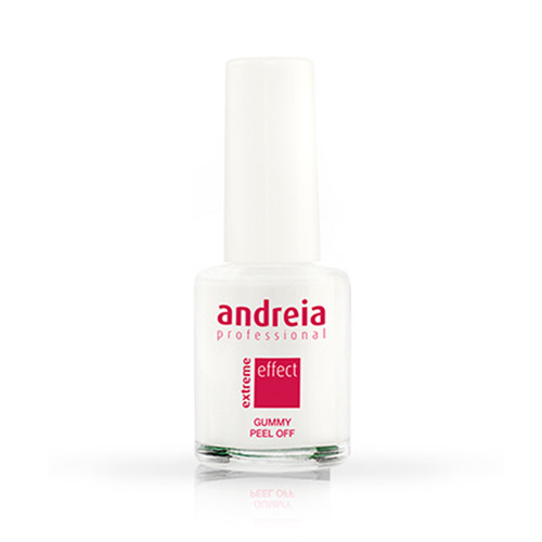 Andreia Extreme Effect Gummy - Peel Off