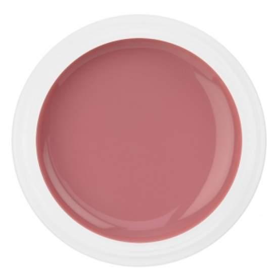 Gel Make up Antique Rose - Nded - 4476 - 5 ml