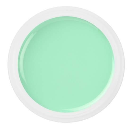 Gel Verde Pastel - Nded - 9411 - 5 ml