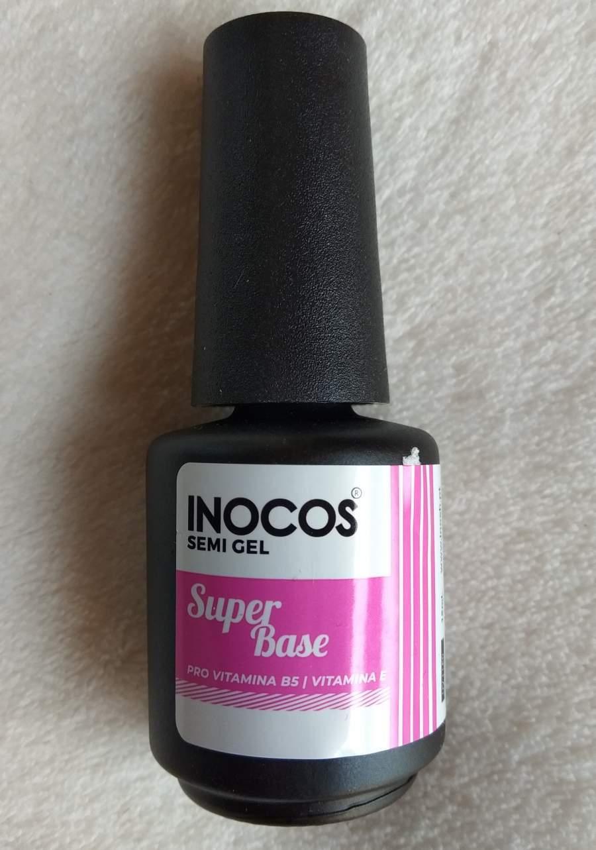Inocos Super Base - 15 ml
