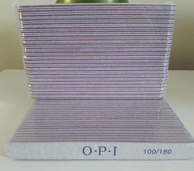 Limas Retas 100/180 - Conjunto de 10 unidades