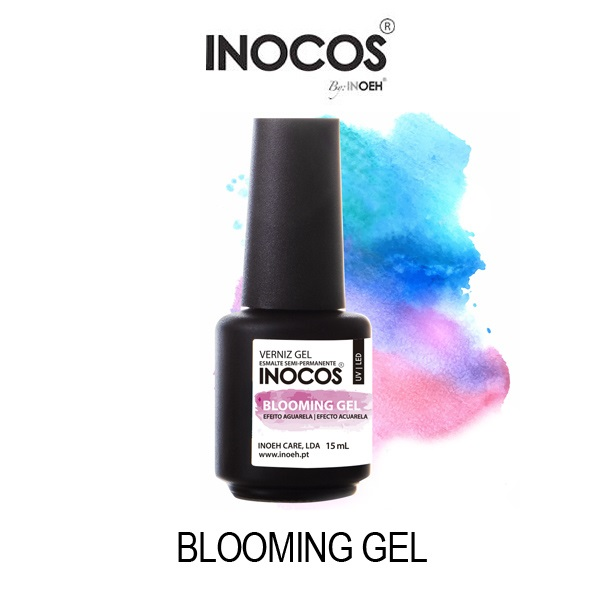 Inocos Blooming Gel - 15 ml