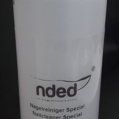Claener Nded 100 ml